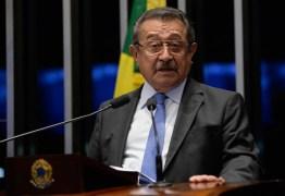 Maranhão segue internado na UTI e sedação deve ser retirada para avaliação pulmonar