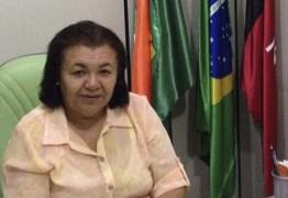 MPPB abre inquérito para investigar prefeita de Matinhas