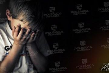 montagem418 - CASO GEO: Zelador que participou de estupros contra crianças é condenado a 24 anos de prisão