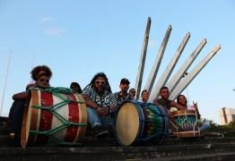 Projeto MusiLibras chega em João Pessoa para ensinar música a surdos