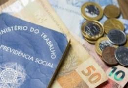 Congresso aprova mínimo de R$ 1.040 em 2020, mas valor deve ser menor