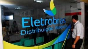 naom 55e3012488399 300x169 - Governo Bolsonaro desiste de injetar dinheiro na Eletrobras