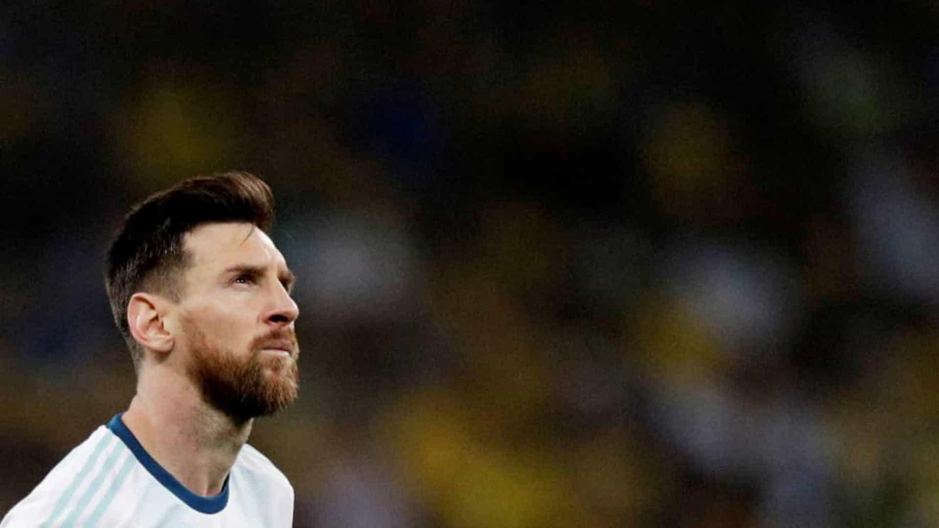 naom 5d1c76997e7de - Messi diz que cogitou deixar Barça por problema fiscal