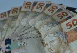 Vendas do Tesouro Direto superam resgates em R$ 302,6 milhões