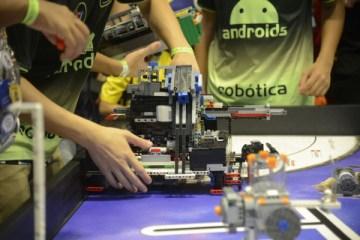 noticia 188148 img1 trecnologica - Semana Nacional de Ciência e Tecnologia começa nessa segunda-feira