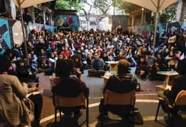 'TODO ABORTO É UM ACIDENTE DE TRABALHO': machismo, controle dos corpos e violência – Por Bruna deLara