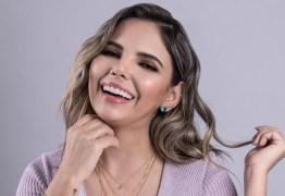 FESTINHAS E TROCA DE 'FAVORES' – Sâmya Maia não tem 'papas na língua' ao comentar saída da TV Tambaú: 'Tanta sujeira que dá nojo'