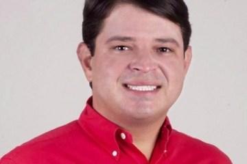 segundo madriga 22 - OPERAÇÃO RECIDIVA: MPF ajuíza ação contra prefeito e pede afastamento do cargo