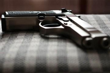 systemuploadsnews7acbfa033a07dbd21b1 700x460xfit 96ebc not8987 - Eu me recuso portar uma arma de fogo - Por Rui Leitão