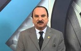 DE CASA NOVA: Vereador Durval Ferreira deixa o PP e deve se filiar ao PL
