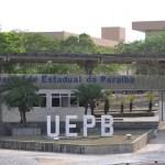 uepb - AUXÍLIO CONECTIVIDADE: UEPB lança novos editais com 1.500 bolsas para estudantes de baixa renda