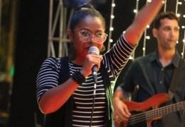 LUAU LEGACY: Grupo Lagoinha Music faz show na orla do Cabo branco neste sábado