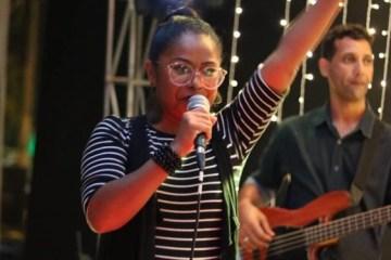 01 750x375 - LUAU LEGACY: Grupo Lagoinha Music faz show na orla do Cabo branco neste sábado