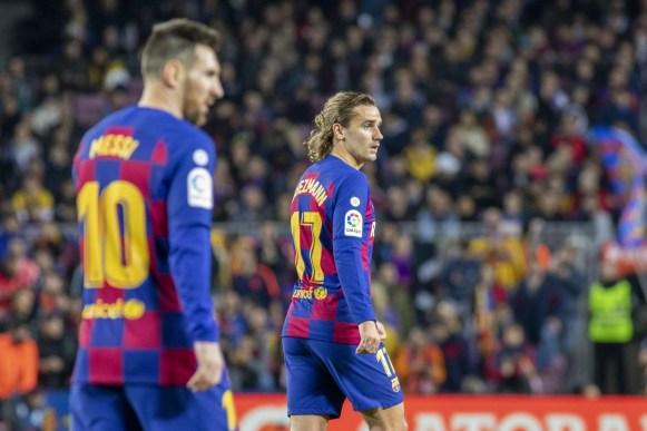 1186947074.jpg.0 300x200 - Barcelona se garante no mata-mata da Liga dos Campeões e Lukaku sofre com racismo