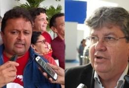 Jackson Macêdo esclarece fala sobre PT/PSB na Paraíba: 'Temos em João uma referência e trincheira de resistência'