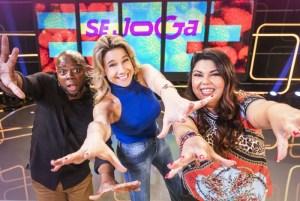 1 322629 13105136 300x201 - Globo tira 'Se Joga' temporariamente da programação; veja o motivo
