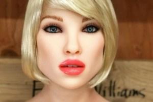 1 60vv1w7quw3e7uxe6qax3pjoy 14538957 300x201 - Empresa oferece bonecas sexuais com inteligência artificial para substituir namoradas