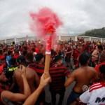 1  g5i7695 16 14361278 - Flamengo terá festa na Candelária com bloco de Carnaval