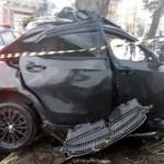 1 campos2 14289716 - Filho de prefeita morre em acidente de trânsito - VEJA VÍDEO