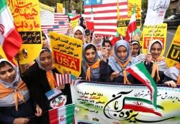 Irã viola acordo nuclear ao operar 60 novas centrífugas avançadas
