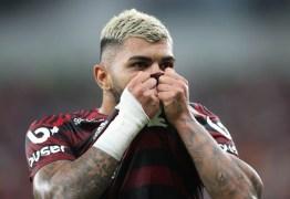 Libertadores: Flamengo e River protagonizam final inédita e histórica neste sábado