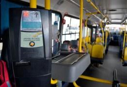 Sintur-JP registra queda de 70% nos acessos irregulares no transporte coletivo municipal