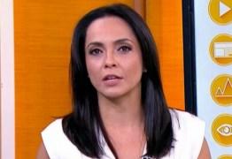 """""""Minha história com a empresa acabou"""", diz Izabella Camargo ao confirmar saída da Globo"""