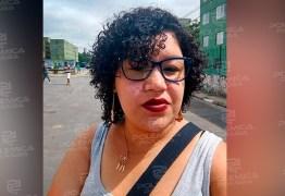 Mulher relata perda de memória após ser torturada por ex-marido: 'Acordei achando que tinha 15 anos'