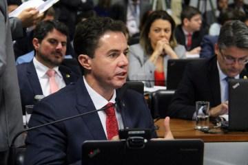 989fd03b 8333 4752 b394 87ce1485e27e - Veneziano apresenta emenda à MP 905 para suprimir do texto o fim da obrigatoriedade do registro para atuação de jornalistas