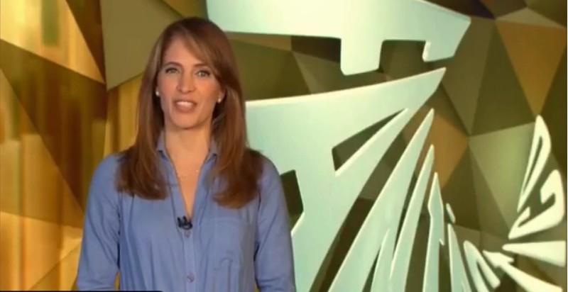 Capturar 37 - É FANTÁSTICO: programa da Globo exibe neste domingo reportagem sobre operação que prendeu 11 vereadores de Santa Rita - VEJA VÍDEO