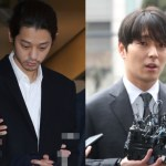 DC907121 1217 4CB1 81D5 1BA58DFC270D - ESTUPRO COLETIVO: Dois famosos cantores de k-pop são condenados à prisão