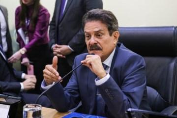 DEPUTADO TIÃO GOMES 1 620x413 - SERVIÇO À POPULAÇÃO: Deputado Tião Gomes vai propor ao TJPB desmembramento de cartórios em João Pessoa e Campina Grande