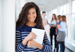 MEC libera investimento para escolas de ensino médio integral