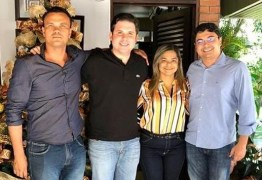 Apoiada por Hugo Motta, dra Joelma se filia ao PRB e recebe apoios de vereadores de oposição em Santa Rita