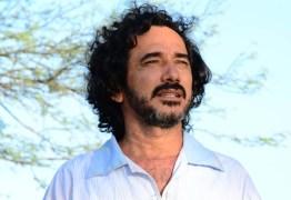 'Amor de Mãe': Cajazeirense Nanego Lira estreia em horário nobre na nova novela da Globo