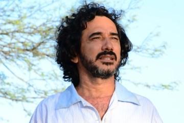 Nanego Lira 1 - 'Amor de Mãe': Cajazeirense Nanego Lira estreia em horário nobre na nova novela da Globo