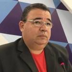 RUI GALDINO - 'ESTOU À DISPOSIÇÃO': aliados de Bolsonaro defendem Rui Galdino na presidência do 'Aliança' na PB