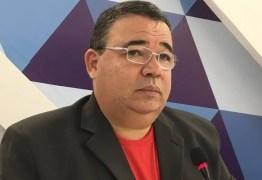 Rui Galdino esteve em Brasília 'estabelecendo contatos' para assumir presidência do novo partido de Bolsonaro: 'Não quero um aventureiro no cargo'