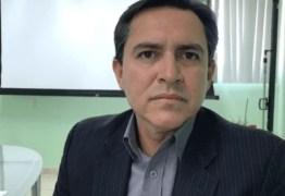 Paraíba tem redução em mortes violentas pelo 13° mês seguido