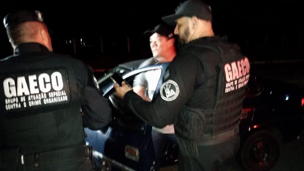WhatsApp Image 2019 11 05 at 02.41.55 1024x576 - OPERAÇÃO NATAL LUZ: Onze vereadores de Santa Rita são presos em flagrante por peculato; VEJA VÍDEO