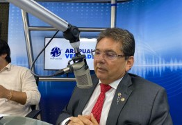 ELEIÇÕES 2020: Adriano Galdino diz está preparado para assumir qualquer cargo público do Brasil – VEJA VÍDEO