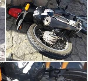 WhatsApp Image 2019 11 30 at 12.45.11 300x277 - TRAGÉDIA: homem morre após colisão entre carro e moto em cruzamento de João Pessoa