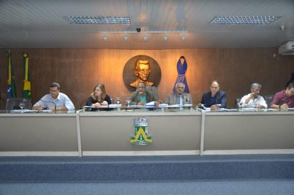 a3 1536x1017 300x199 - CMCG realiza audiência pública para discutir LOA 2020