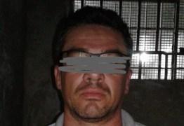 DIRETO DO RIO DE JANEIRO: Homem é preso após matar o ex-sogro para se vingar da ex-companheira