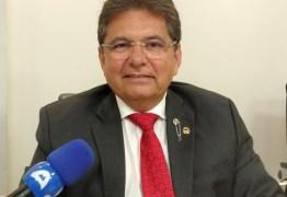 """""""Se João vetar, nós vamos trabalhar para derrubar veto"""", avisa Galdino sobre redução de mensalidades e suspensão de consignados"""