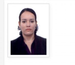 Advogada é presa suspeita de tentar sacar R$ 28 mil utilizando alvará de justiça adulterado em CG