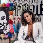 anielle franco 2019 1.jpg - 'Quem garante minha segurança?', diz irmã de Marielle sobre se candidatar