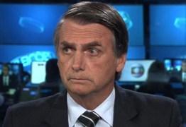 """Boicote deu errado: Jornal Nacional bate recorde de audiência após entrar em """"guerra"""" com Bolsonaro"""