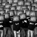cegueira social - A humanidade está ficando cada mais cega - Rui Leitão