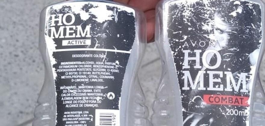 Estudantes ingerem substância tóxica em escola de Campina Grande e acabam no Trauma